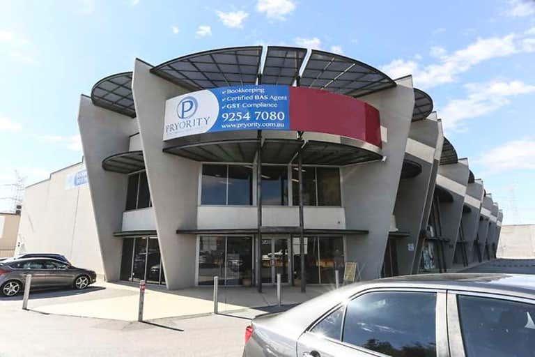 Level 1, 2, 2 Business Way Malaga WA 6090 - Image 1