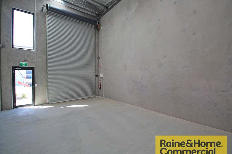 28/344 Bilsen Road Geebung QLD 4034 - Image 2