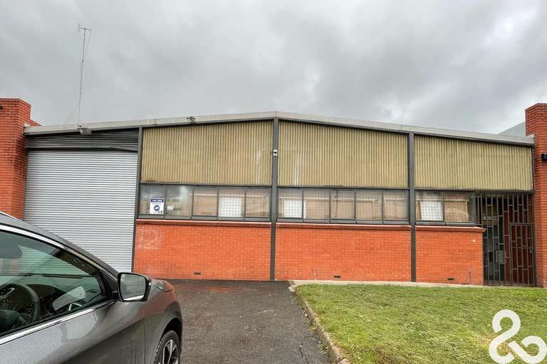 12/177 Northbourne Road Campbellfield VIC 3061 - Image 1