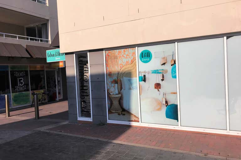 Shop 7/11-15 Wentworth Street Manly NSW 2095 - Image 3