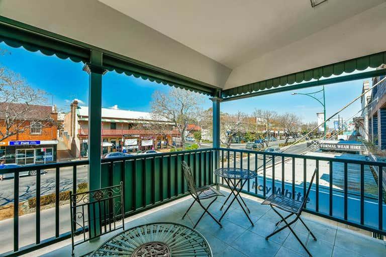 Suite 2/59-61 Argyle Street Camden NSW 2570 - Image 2