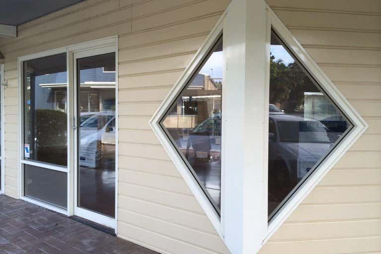 Part 3;D5-6/ 321 Harbour Drive Coffs Harbour NSW 2450 - Image 2