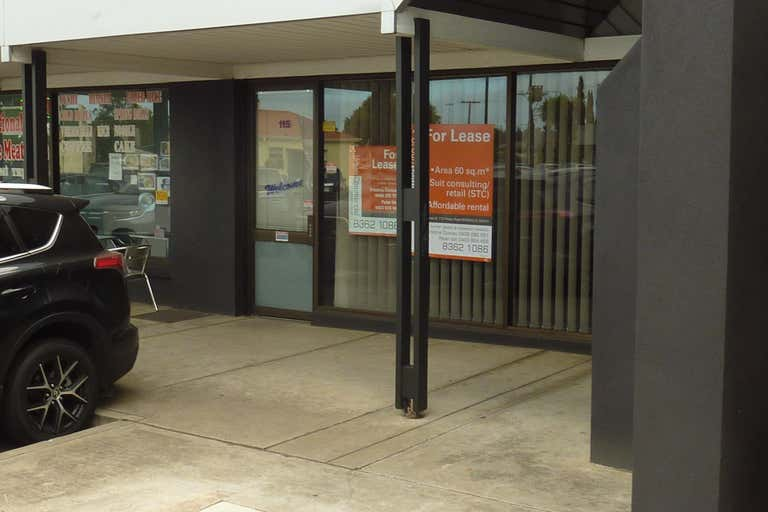 2 , 115 Findon Road Woodville South SA 5011 - Image 3