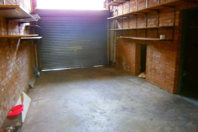 186 Enmore Road Enmore NSW 2042 - Image 2