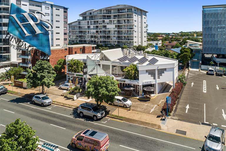 5b/20 Brisbane Road Mooloolaba QLD 4557 - Image 1