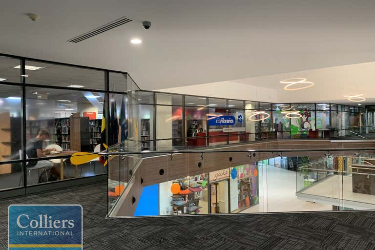 101 & 102, 280 Flinders Street Townsville City QLD 4810 - Image 2