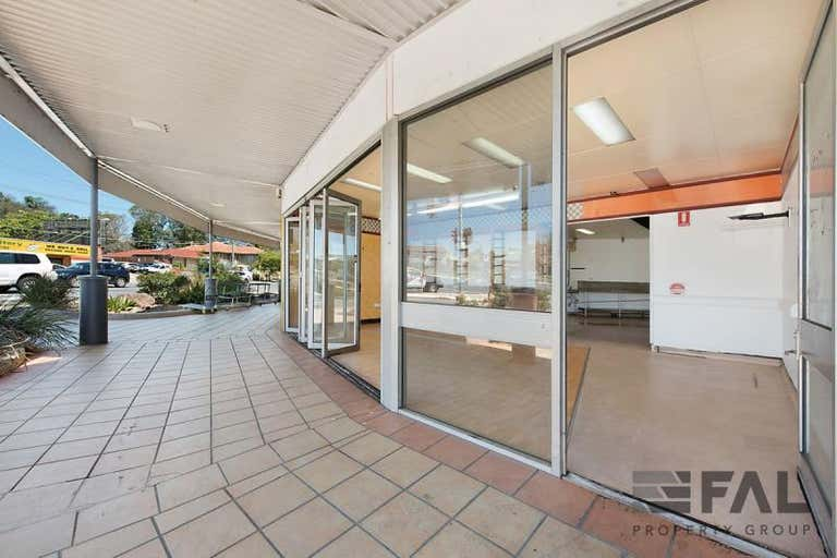 Shop  3, 206 Samford Road Enoggera QLD 4051 - Image 2