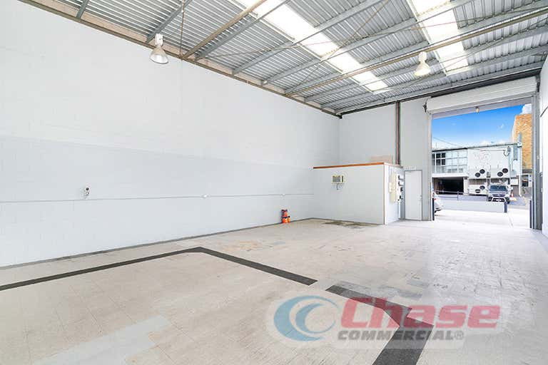 3/5 Wolfe Street West End QLD 4101 - Image 1