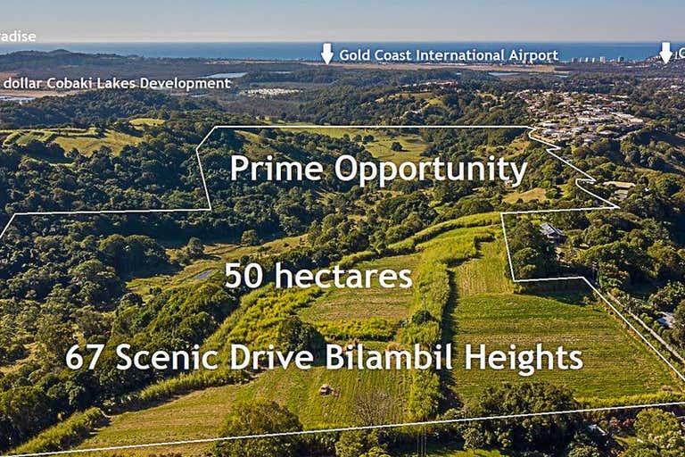67 Scenic Drive Bilambil Heights NSW 2486 - Image 1