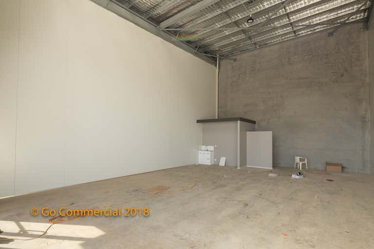 Unit 4, 18 Salvado Drive Smithfield QLD 4878 - Image 2