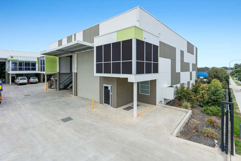 1/41 Rodeo Road Gregory Hills NSW 2557 - Image 2