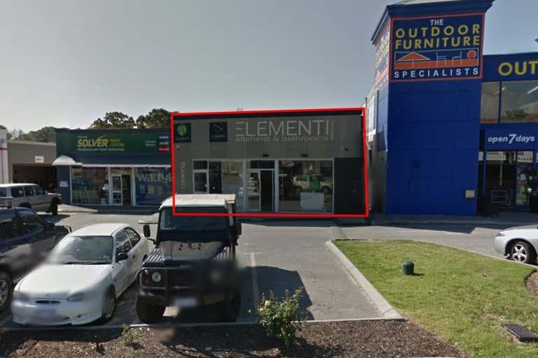 2/213 Stirling Highway Claremont WA 6010 - Image 2