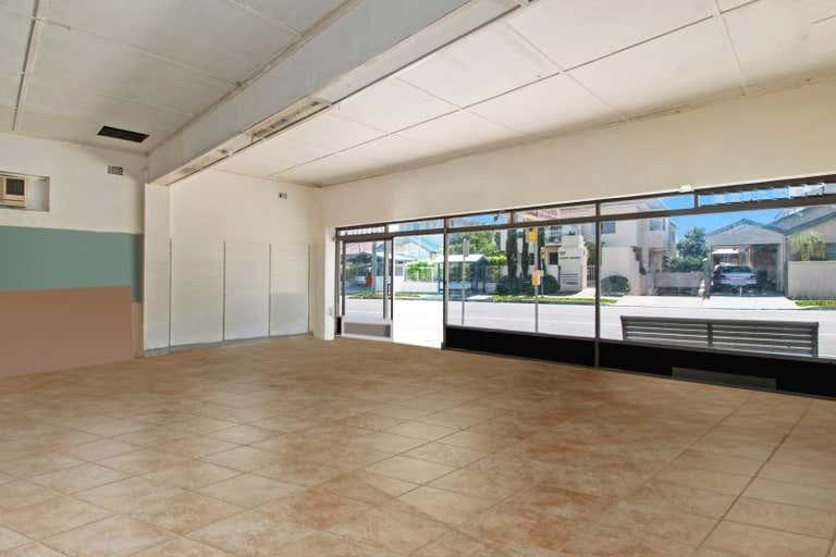 Shop 1, 94 Crown Road Queenscliff NSW 2096 - Image 4