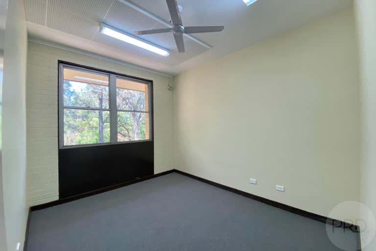 1D/51 Henry Street Penrith NSW 2750 - Image 3