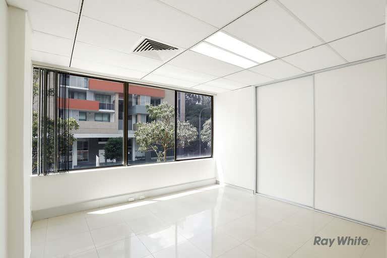 6/27 Hunter Street Parramatta NSW 2150 - Image 3