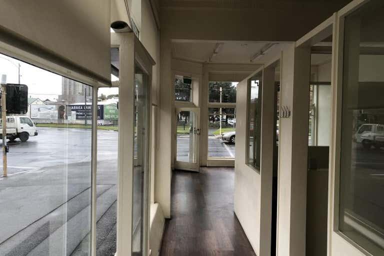 524 City Rd South Melbourne VIC 3205 - Image 3