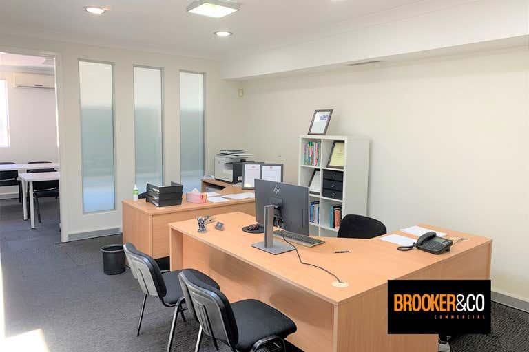 Suite 2, 2-4 Blamey Street Revesby NSW 2212 - Image 2