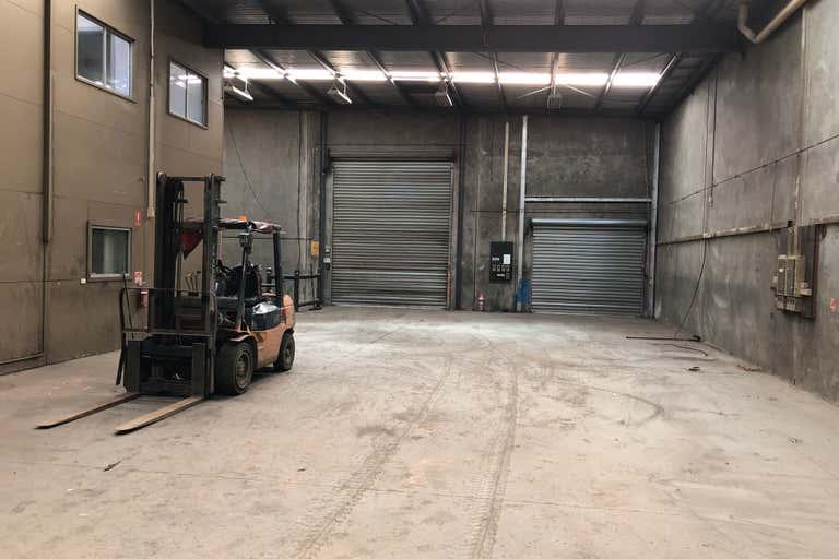 Factory 1, 58 Dohertys Road Laverton North VIC 3026 - Image 4