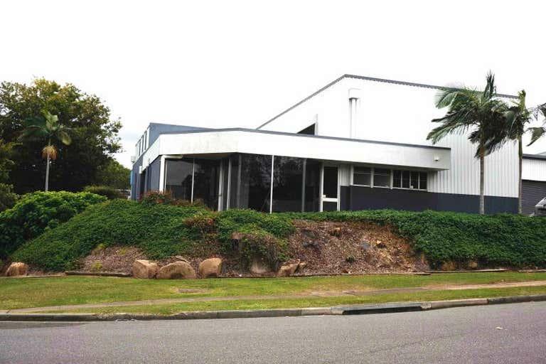 Unit  1, 36 Pradella Street Darra QLD 4076 - Image 3