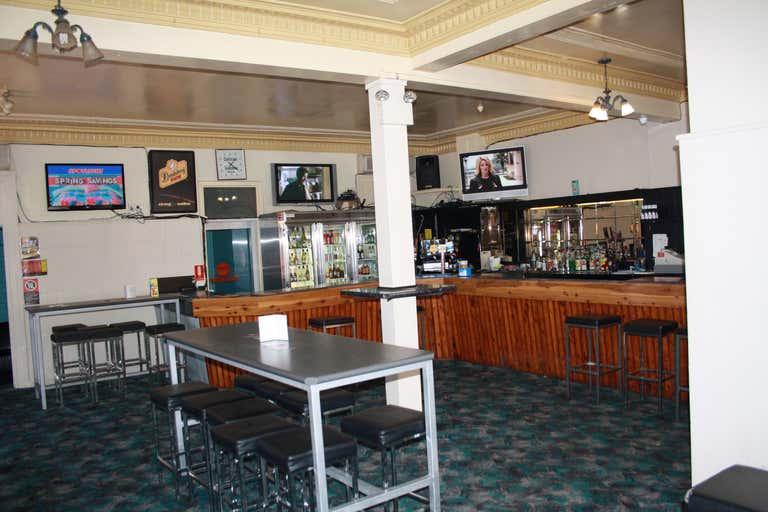 219-223 Clarinda Street Parkes NSW 2870 - Image 2
