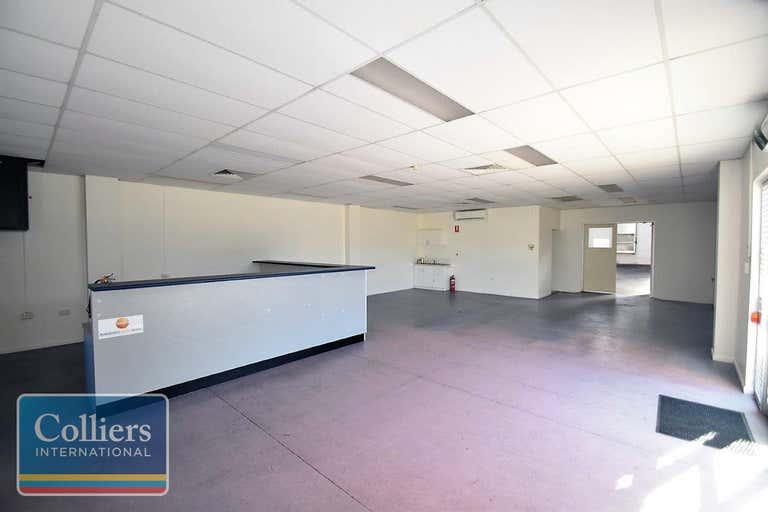 73 Pilkington Street Garbutt QLD 4814 - Image 3