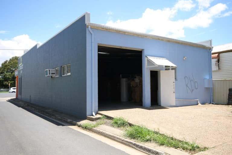 37 ARCHER STREET Rockhampton City QLD 4700 - Image 3