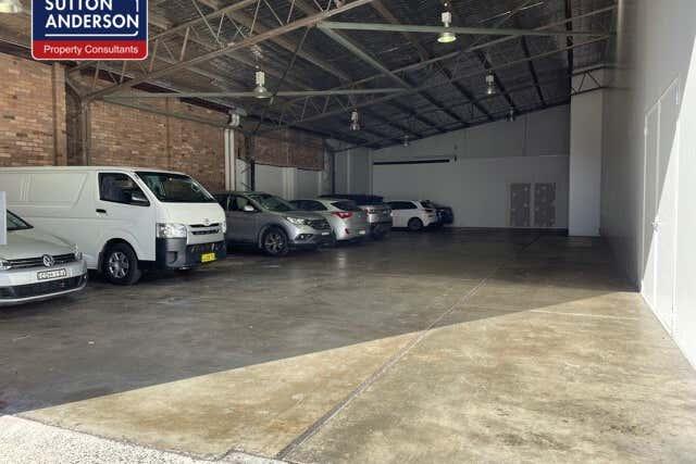 Part, 31-33 Dickson Avenue Artarmon NSW 2064 - Image 2