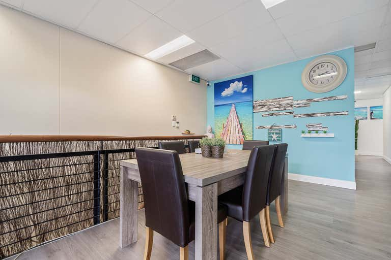 Unit 10A/3352 Pacific Highway Springwood QLD 4127 - Image 4
