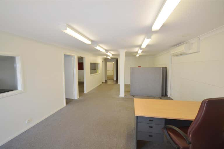42 Downie Street Maryville NSW 2293 - Image 2