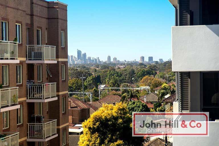 3D/5 Belmore Street Burwood NSW 2134 - Image 4
