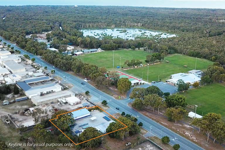 167-169 First Ave Bongaree QLD 4507 - Image 3