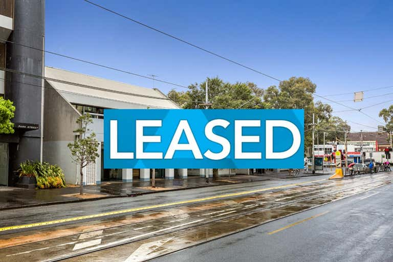 First Floor, 51-53 Park Street South Melbourne VIC 3205 - Image 1