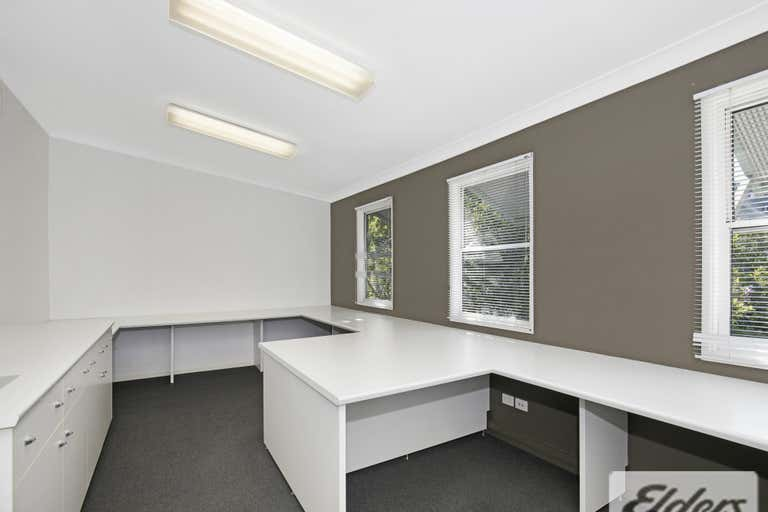 40 Prospect Street Fortitude Valley QLD 4006 - Image 2