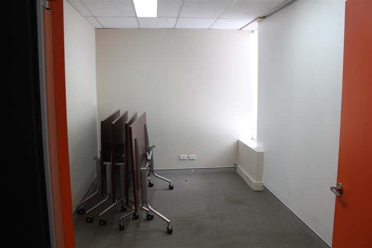 Suite 4, 124 Forest Road Hurstville NSW 2220 - Image 3
