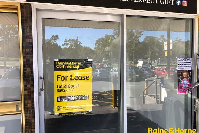 8/100 Brisbane Road Labrador QLD 4215 - Image 4