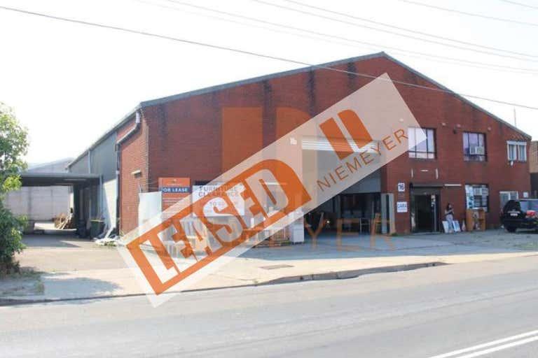 14-16 Wentworth Street Granville NSW 2142 - Image 1