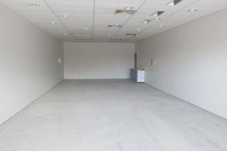 Central Plaza Three Pialba QLD 4655 - Image 3