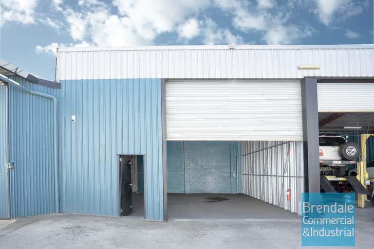2/664 Gympie Rd Lawnton QLD 4501 - Image 1