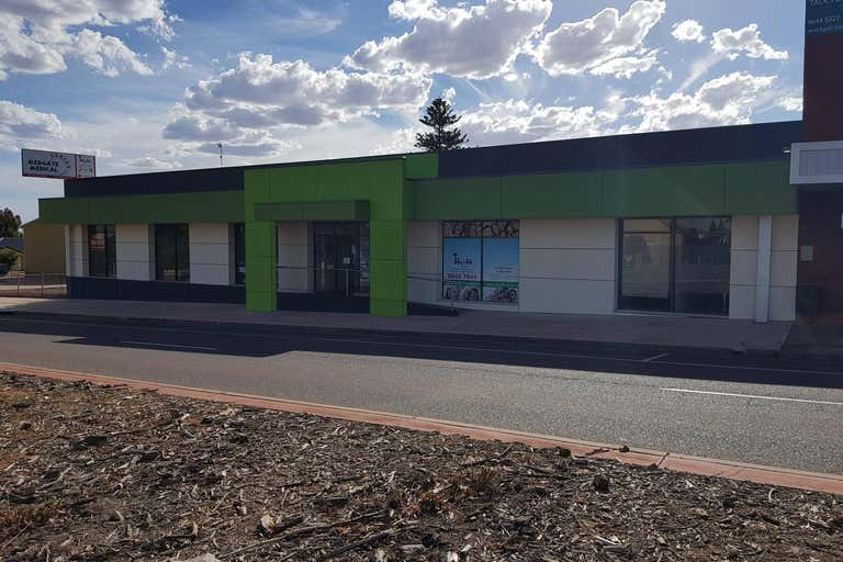 51-53 Playford Ave Whyalla Playford SA 5600 - Image 2