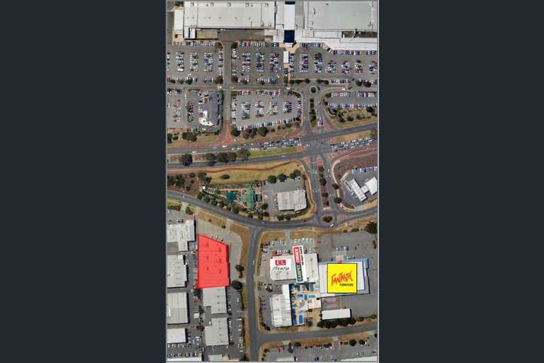 174 Winton Road - LEASED! Joondalup WA 6027 - Image 3