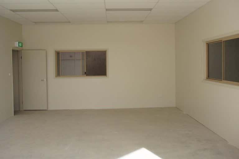 Unit 5, Lot 10 Lambridge Place Penrith NSW 2750 - Image 3