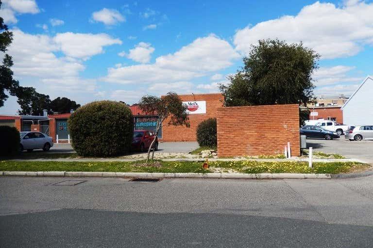 12/18 Milford Street East Victoria Park WA 6101 - Image 1