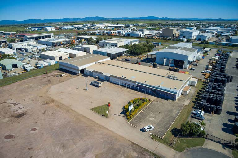 19-21 Formation Street Paget QLD 4740 - Image 2