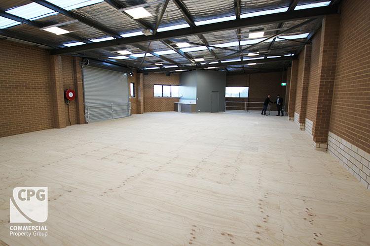 21 Garema Circuit Kingsgrove NSW 2208 - Image 4