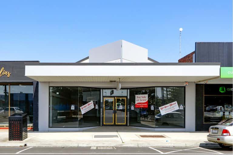 427 Raymond Street Sale VIC 3850 - Image 1