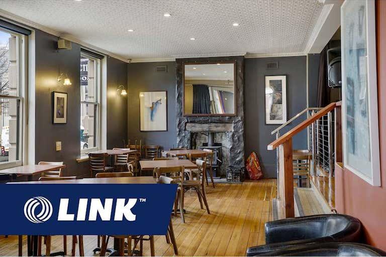 The Duke of Wellington Hotel, 192 Macquarie St Hobart TAS 7000 - Image 2