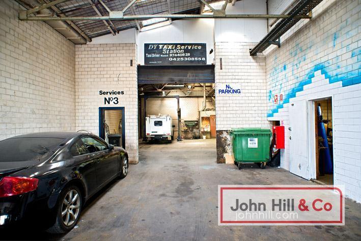 3/118 Queens Road Five Dock NSW 2046 - Image 3