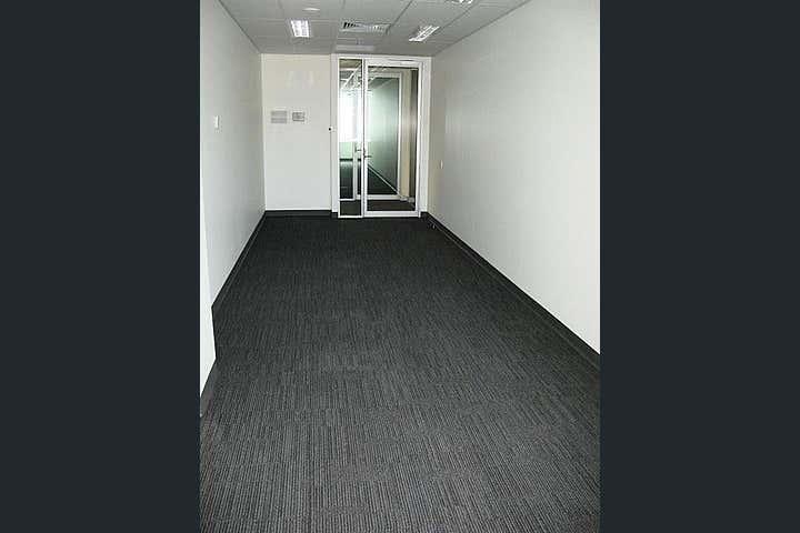 517/147 Pirie Street Adelaide SA 5000 - Image 2