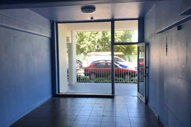 29/33-34 Queens Road Melbourne VIC 3000 - Image 3