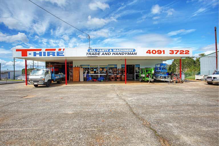 20B Tolga Road Atherton QLD 4883 - Image 4